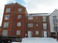 Essington Way Apartment to rent