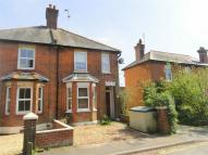 Detached house for sale in St Catherines, Wimborne