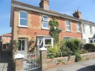 New Borough Road semi detached house for sale