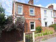 3 bed End of Terrace property in Station Terrace...