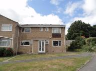 Stirrup Close Maisonette to rent