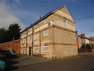 1 bed Flat in The Granary, Wimborne...