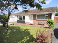 Detached Bungalow to rent in Forest View Drive...
