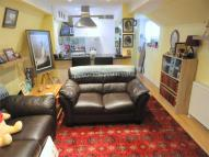 2 bed Flat for sale in East Street, Wimborne...