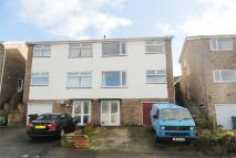 3 bedroom semi detached home in Haymoor Road, Oakdale...