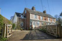 4 bed End of Terrace home in Giddylake, Wimborne...