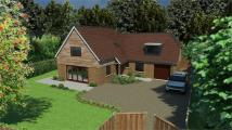 5 bedroom new house for sale in Northleigh Lane...