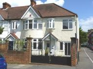 5 bed property in Springfield Avenue...