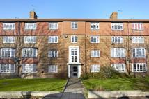 Apartment for sale in Bushey Road, Raynes Park...
