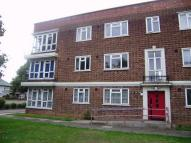 2 bed Flat in Longbridge Road, BARKING...