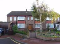3 bed Terraced home for sale in Mulberry Court, BARKING...