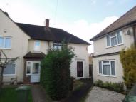 3 bedroom End of Terrace property for sale in Bromhall Road, DAGENHAM...