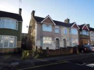 3 bedroom End of Terrace property in Salisbury Avenue...