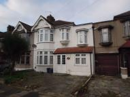 Ashburton Avenue Terraced house for sale