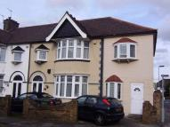 5 bedroom End of Terrace property for sale in Ventnor Gardens, BARKING...