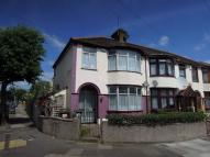 3 bed End of Terrace home for sale in Salisbury Avenue...