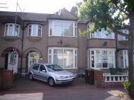 Terraced home to rent in Clare Gardens, BARKING...