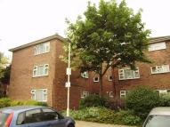 Flat for sale in Westbury Road, BARKING...