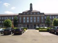2 bed Flat for sale in Academy Court...