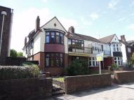 5 bed semi detached home for sale in Longbridge Road, BARKING...