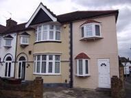 5 bedroom End of Terrace home for sale in Ventnor Gardens, BARKING...