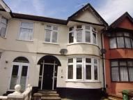 3 bed Terraced house in Thornhill Gardens...