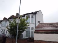 5 bedroom End of Terrace house in Rosslyn Road, BARKING...