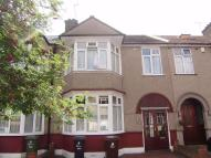 3 bedroom Terraced home for sale in Halsham Crescent...