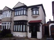 End of Terrace house for sale in Westrow Drive, BARKING...