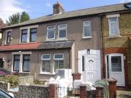 Terraced property to rent in Westminster Gardens...