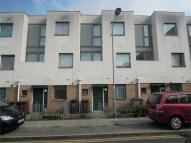 Terraced property in Pickering Road, Barking...