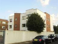 Apartment to rent in Bay Tree Court...