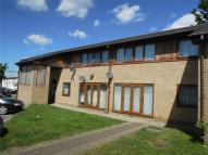 2 bedroom Flat in Forest Mews...