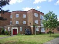 Longbridge Road Flat for sale