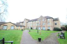 Retirement Property for sale in Wiltshire Court...