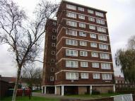 Flat for sale in Hepworth Court...