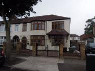 6 bedroom Detached house for sale in Lyndhurst Gardens...