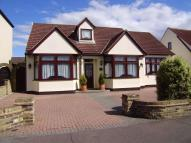 Budoch Drive Detached Bungalow for sale