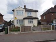 Detached property for sale in Gale Street, DAGENHAM...