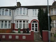 3 bedroom Terraced home in Lyndhurst Gardens...