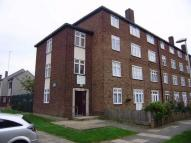 Maisonette for sale in Stanley Avenue, BARKING...