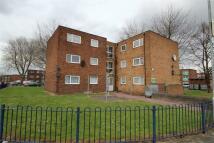 1 bedroom Flat in Cowbridge Lane, Barking...