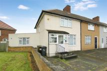 Highgrove Road Detached property for sale
