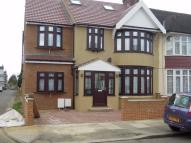 6 bedroom semi detached house for sale in Malvern Drive, ILFORD...