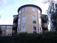 2 bed Flat in Abbey Road, BARKING...