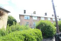 Apartment for sale in Brewood Road, DAGENHAM...