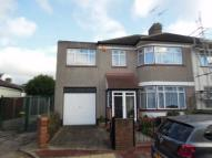 4 bed End of Terrace house for sale in Sheringham Drive...