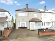 Chelmer Crescent Detached property for sale