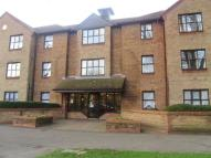 1 bed Retirement Property for sale in Cromwell Lodge...