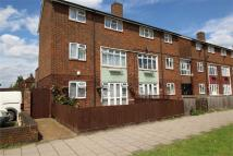 1 bedroom Ground Flat for sale in Bastable Avenue, BARKING...